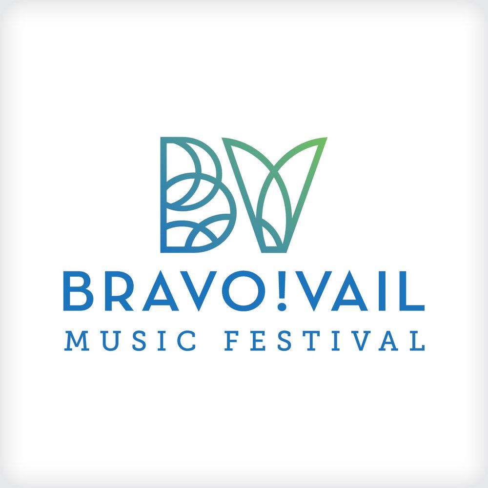 AAC-Partners-Bravo-Vail-Music-Festival-02.jpg