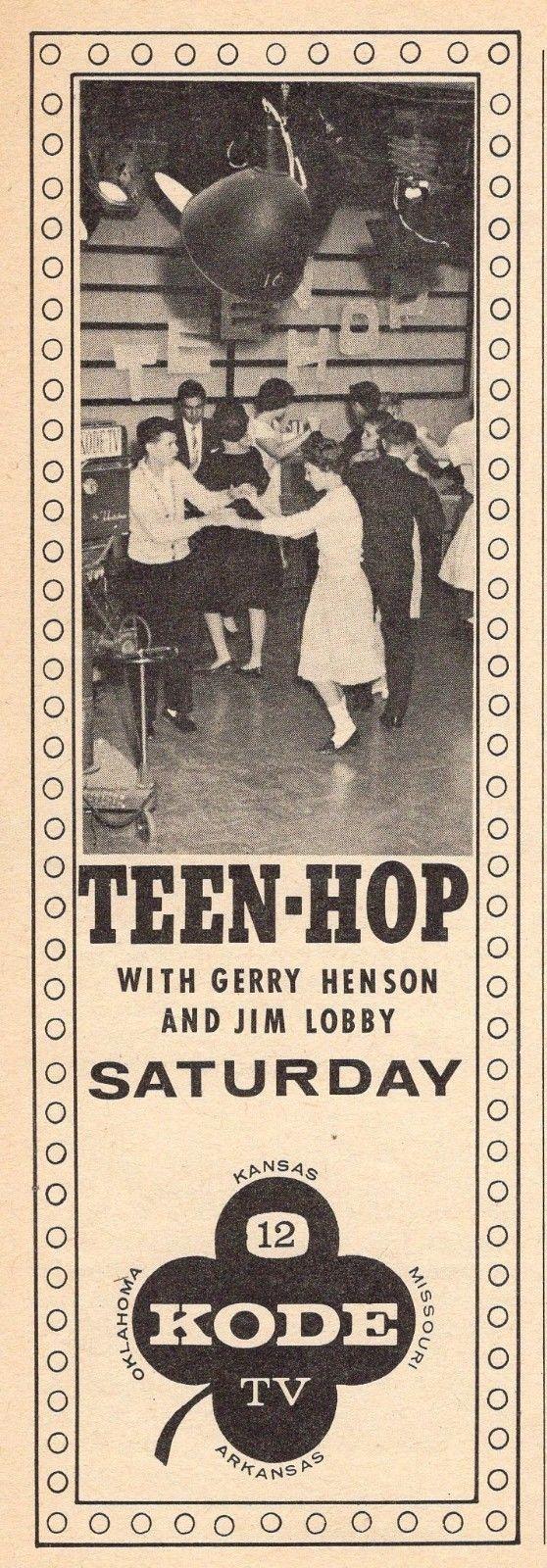 TV Teen Hop.jpg