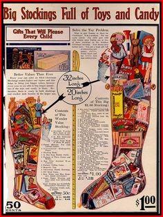 Christmas Sears Wish book -04.jpg