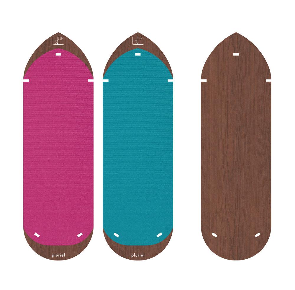SURFSET BOARD - 2 couleurs .jpg