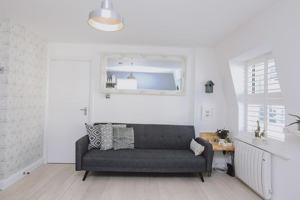 Lounge fina1.jpg