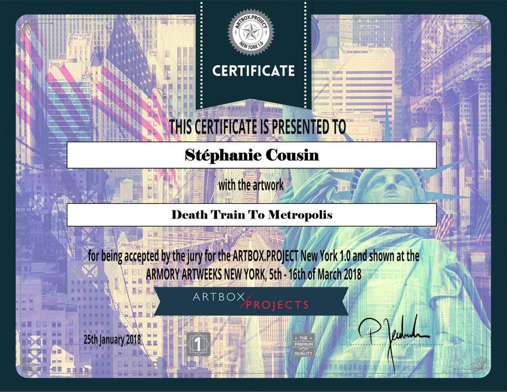 Certificatefr.jpg