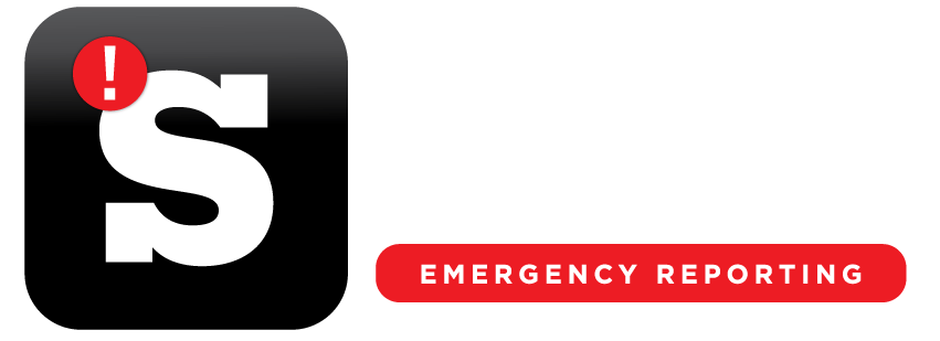 Smithfield® School Safety App