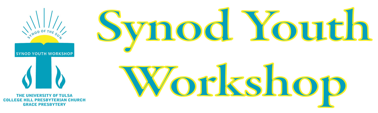 Synod Youth Workshop