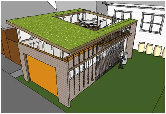 Garage-View2-530x366.jpg