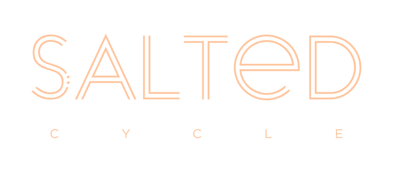 Salted Cycle