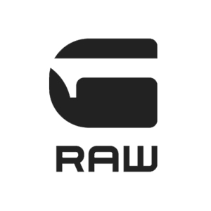 agency-djs-clients_G Star Raw.jpg