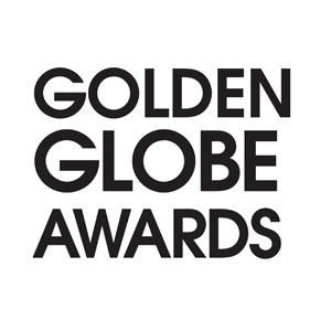 agency-djs-clients_Golden Globe Awards.jpg