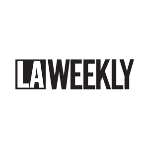 agency-djs-clients_LA Weekly.jpg