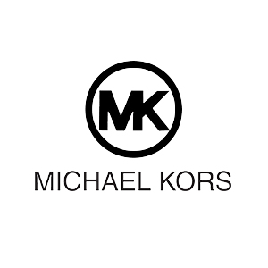 agency-djs-clients_MichaelKors.jpg