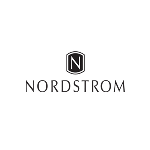 agency-djs-clients_Nordstrom.jpg