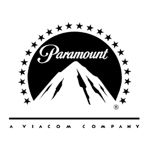 agency-djs-clients_Paramount.jpg