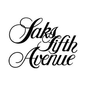 agency-djs-clients_Saks Fifth Avenue.jpg