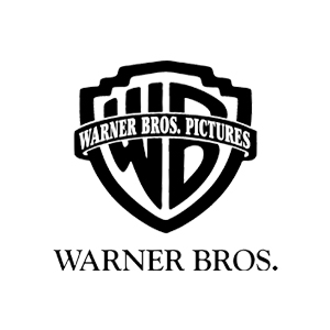 agency-djs-clients_Warner Brothers.jpg