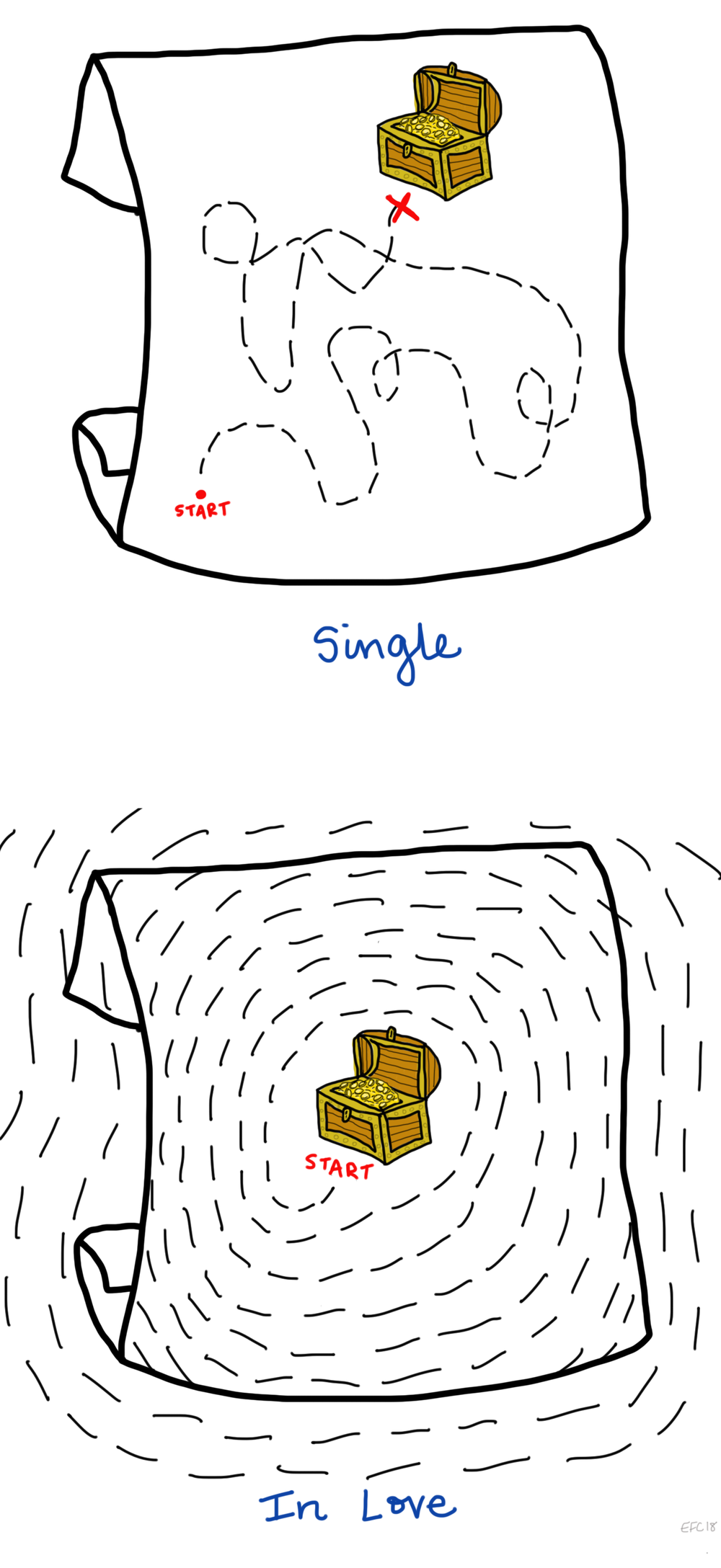 treasure chest whole.png