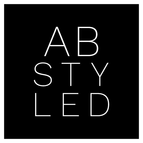 ABstyled Connecticut Photographer | Content Creator