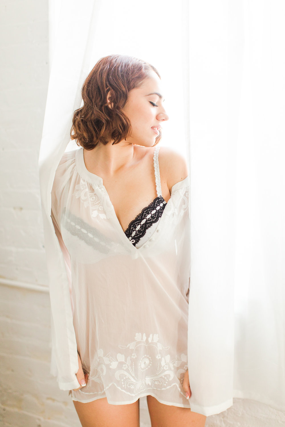 Bridal Boudoir - Shaina Lee Photography WEB-112.jpg