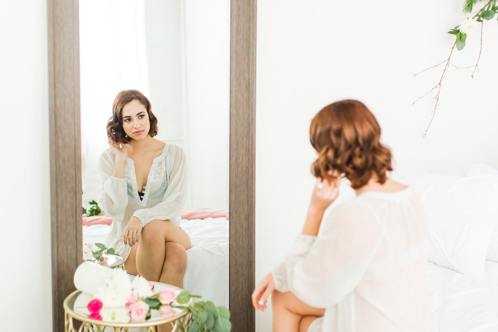 Bridal Boudoir - Shaina Lee Photography WEB-189.jpg