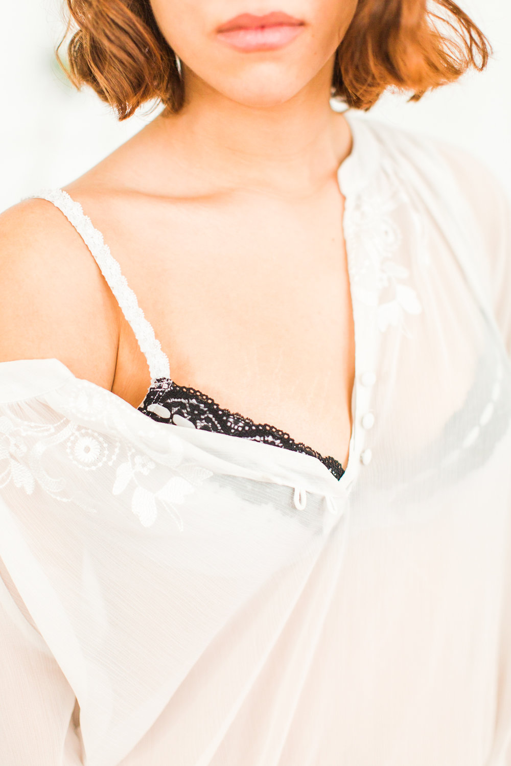 Bridal Boudoir - Shaina Lee Photography WEB-300.jpg
