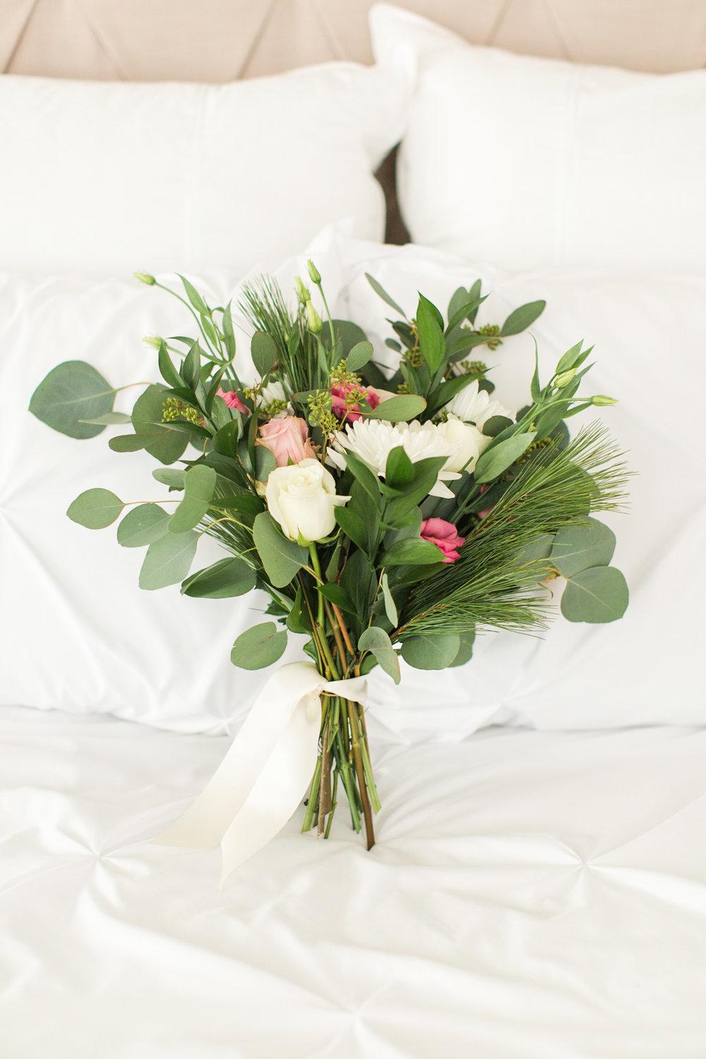 Bridal Boudoir - Shaina Lee Photography WEB-103.jpg