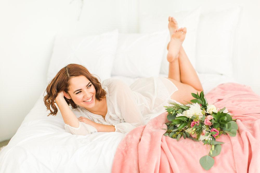 Bridal Boudoir - Shaina Lee Photography WEB-254.jpg