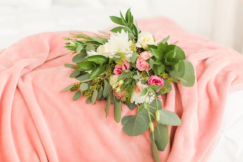 Bridal Boudoir - Shaina Lee Photography WEB-159.jpg