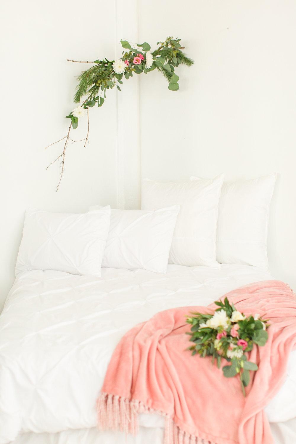 Bridal Boudoir - Shaina Lee Photography WEB-130.jpg