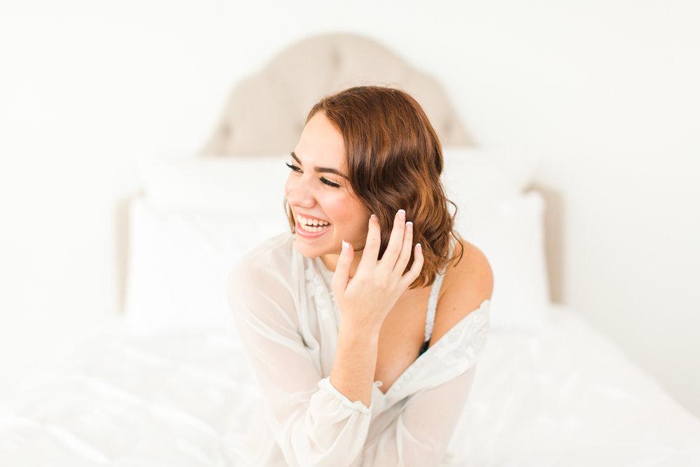 Bridal Boudoir - Shaina Lee Photography WEB-57.jpg