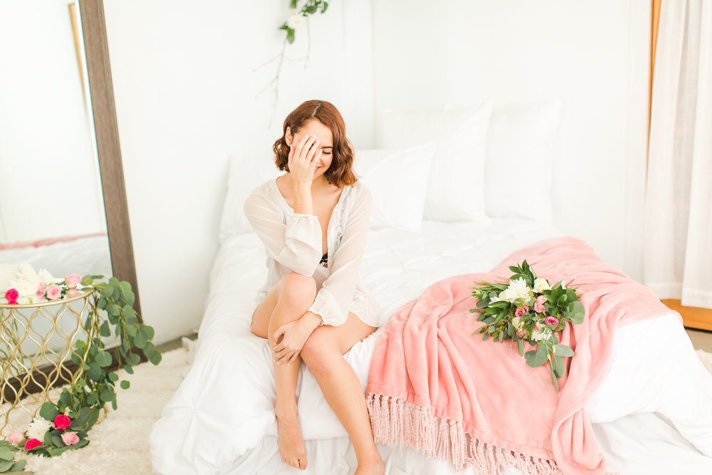 Bridal Boudoir - Shaina Lee Photography WEB-206.jpg