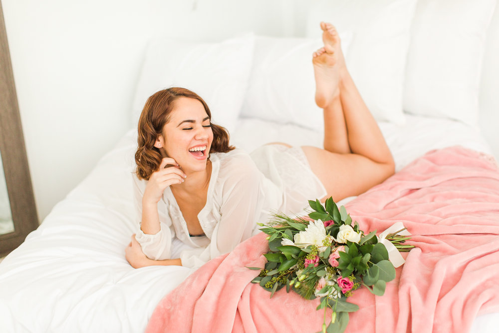 Bridal Boudoir - Shaina Lee Photography WEB-258.jpg