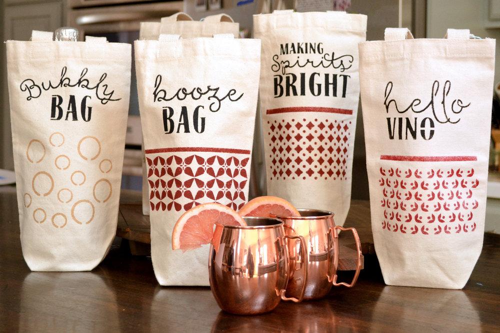 beverage-bags.jpg