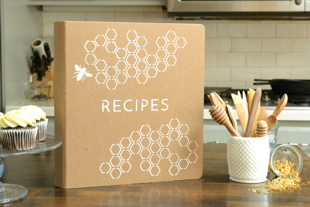 Honeycomb-Recipe-Binder.jpg