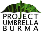 Project Umbrella Burma.jpg