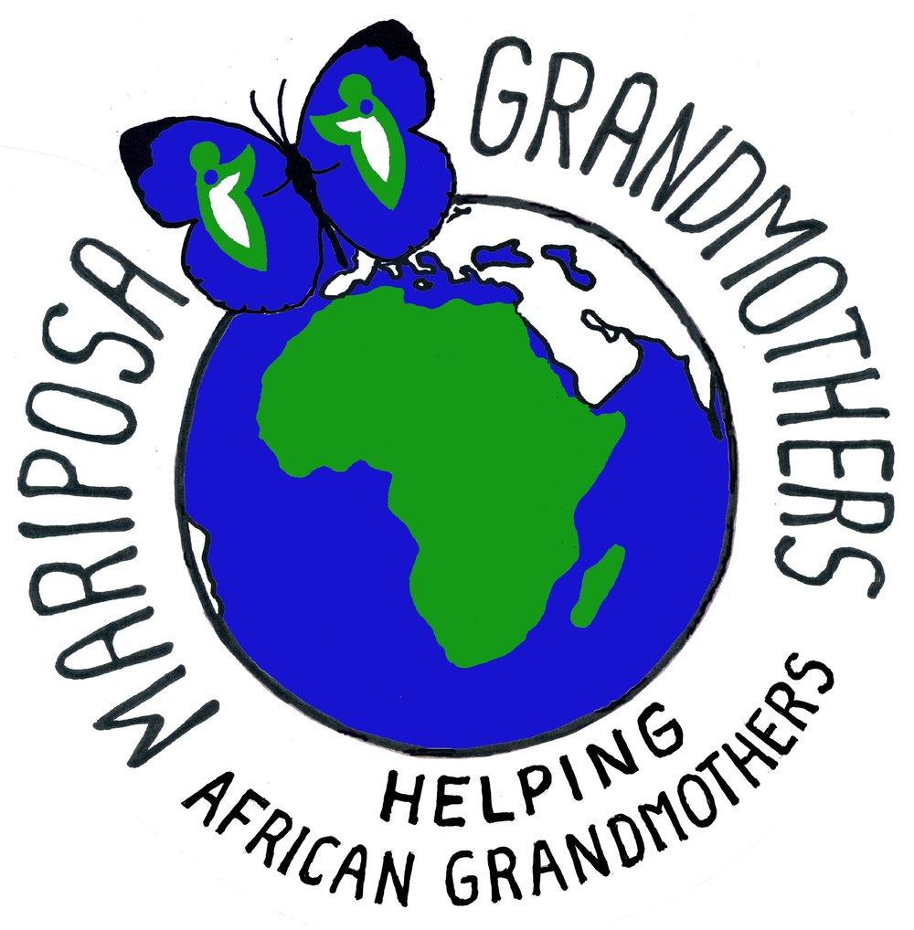 mariposa grandmothers logo.JPG