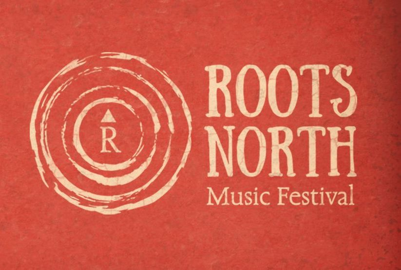 Roots North  logo.jpg