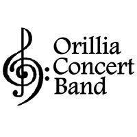 Orillia Concert Band.jpg