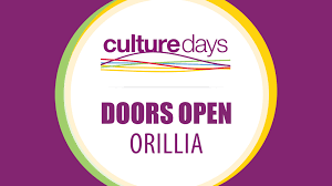 culture days doors open orillia logo.png