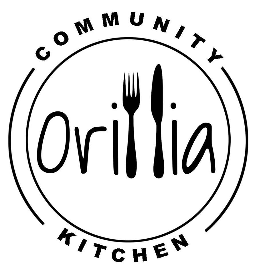 orillia community kitchen.jpg