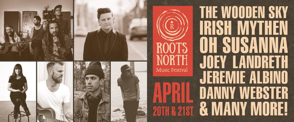 roots north poster.jpg