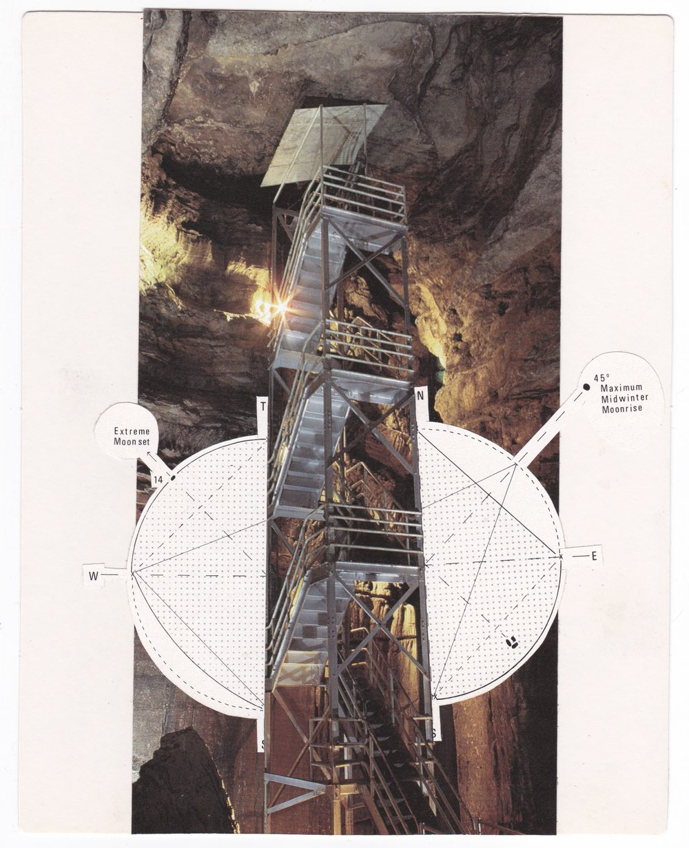 collage 16.jpeg