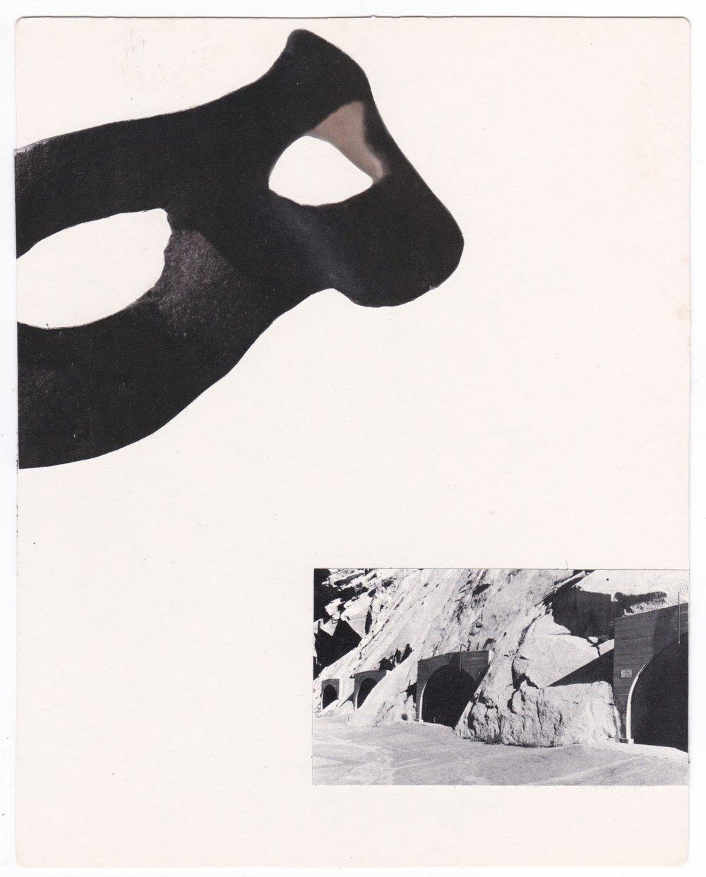 collage 25.jpeg