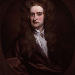 PH_isaac-newton-writers-photo-u7.jpg