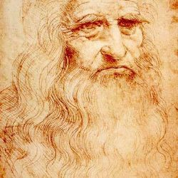 PH_leonardo-da-vinci-writers-photo-1.jpg