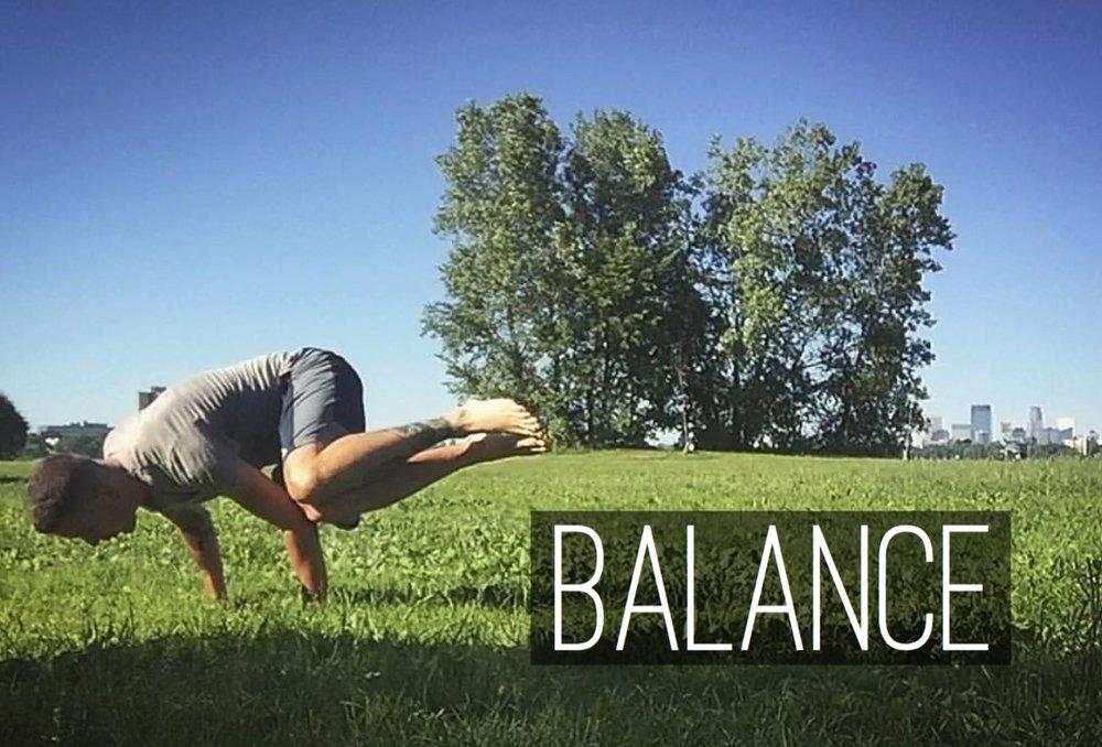 picbalance.jpg
