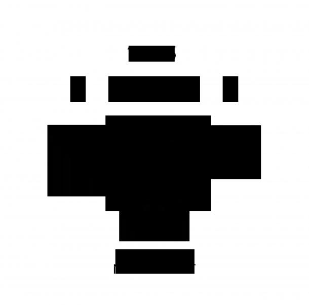 LOGO-2018-NEGRO-610x602.png