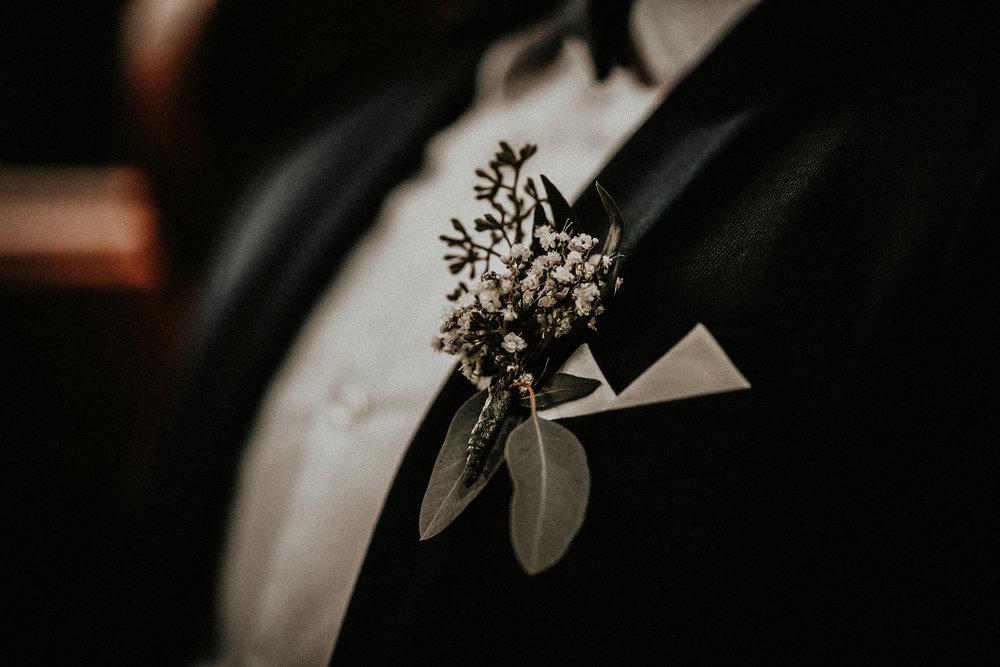 Lisa Philip Nürnberg Wendelstein Hochzeit Vintage-7.jpg