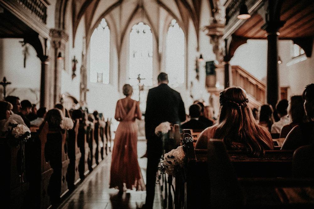 Lisa Philip Nürnberg Wendelstein Hochzeit Vintage-9.jpg