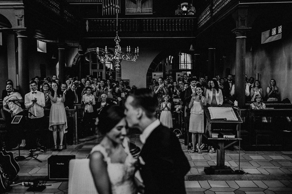 Lisa Philip Nürnberg Wendelstein Hochzeit Vintage-23.jpg