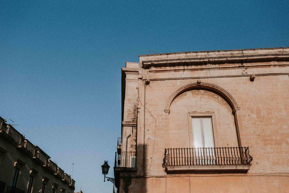 Wanderlost-Apulien-Italien-Hochzeitsfotograf-21.jpg