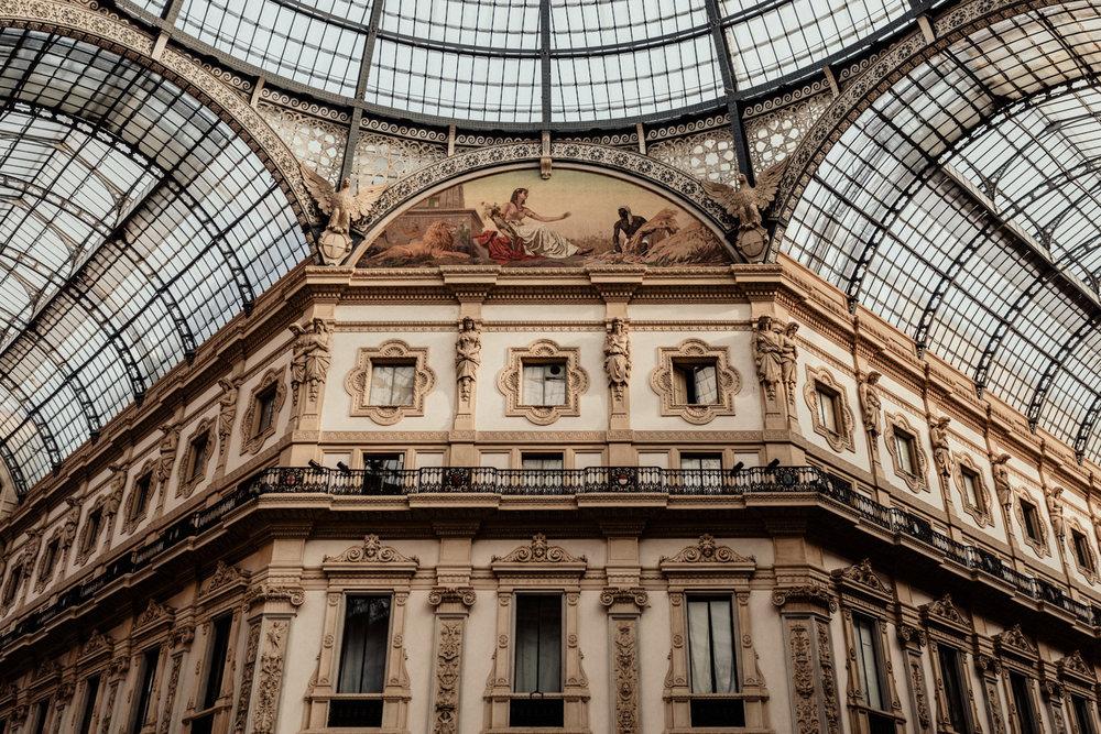 Milano 2017-7.jpg